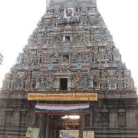 Tiruvottiyur_Thyagaraja_Temple_2