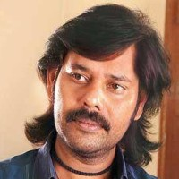 actor Natraj 2