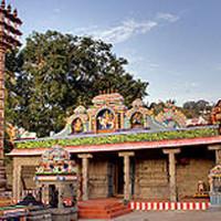 Devotees-to-throng-Kumbabhi