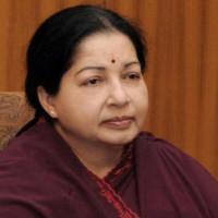 Jaya-wants-Modi-to-ensure-r-1