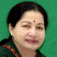 Rajya-Sabha-MPs-meet-Jaya-1