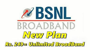 bsnl-bb-249-2