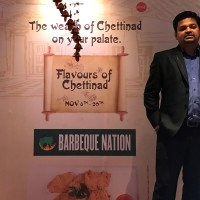 mr-ritam-mukherjee-regional-manager-south-barbeque-nation