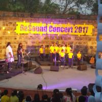 ReSound Concert__By Music Basti and News18.com