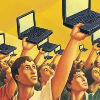 DigitalDemocracy-660x330