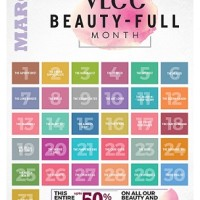 VLCC_The Beautiful Month_Poster