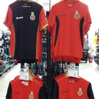 Zeven Products at the Sports XS store (4)