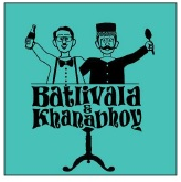 Batlivala & Khanabhoy launched exciting new menu for 'Navroze', the Parsi New Year