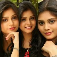 Harisha 005