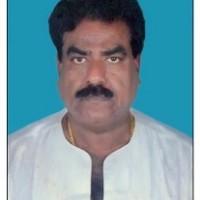 P.Kannapan