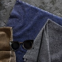 Product Image_Asperos Denim_Bath Linen Collection_Pic 2
