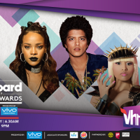 Billboard Music Awards Main Mailer 17-5-17 Ver 14-01