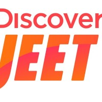 Discovery JEET Logo (Low-Res)