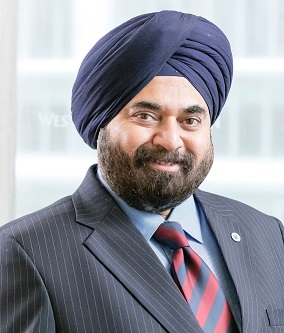 """Hitachi expands its growth in India through its innovative """"Engineering Excellence Centre"""""""