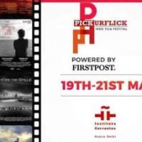 Pickurflick-Indie-Film-Fest-300x227