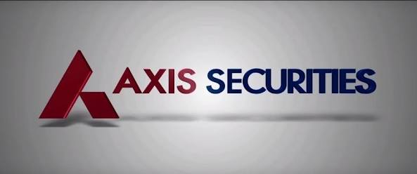 Axis Securities 1stin the industry to launch trading on Voice Commands on Axis Direct Mobile App