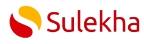Sulekha Logo (PRNewsFoto/Sulekha.com New Media Pvt. Ltd)
