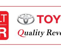 Toyota-Kirloskar-Motor