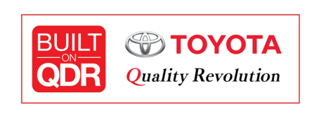 At Toyota, Every Day is an Environment Day