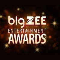 BZEA 2017 - logo