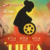 Libra-01
