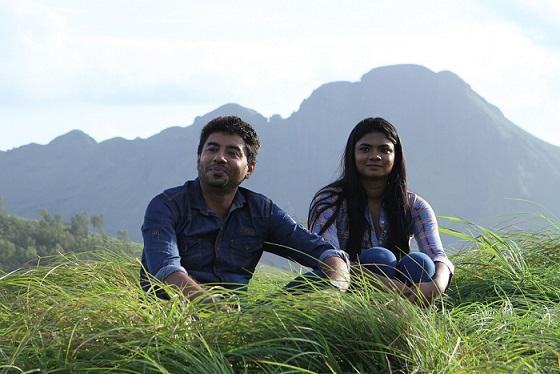 Tamil Cinema PRO - KSK Selva