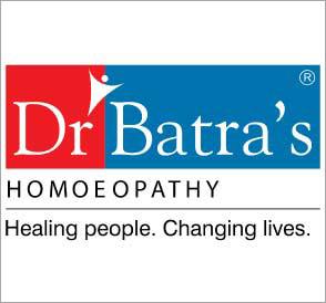 dr.batra