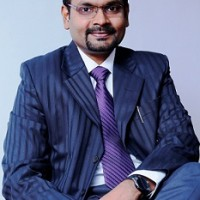 Dr. Sathish Kumar - Neurology