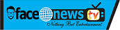 Faceinews Logo - Copy
