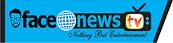 Faceinews Logo - Copy