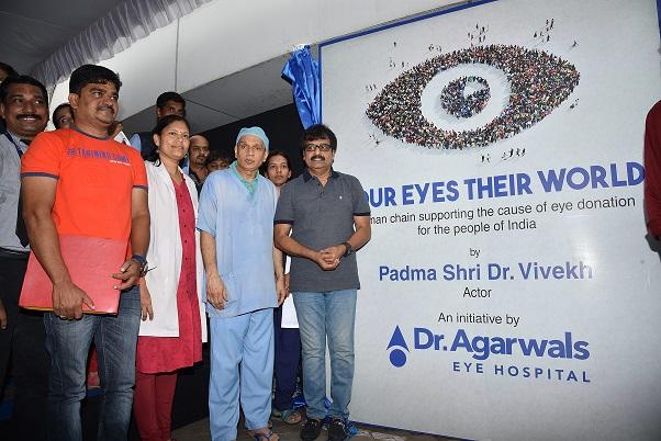 1Dr Agarwal Eye Hospital- Vivekh - Dr. Amar Agarwal-min