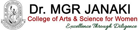 DR.MGR