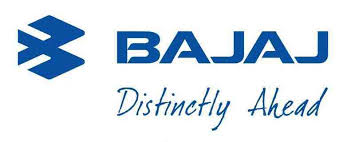 Bajaj Auto Q2-FY 18 Results – Highest ever quarterly Turnover at INR 6,863 Crore