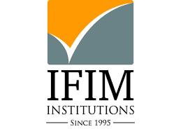 ifmi 2