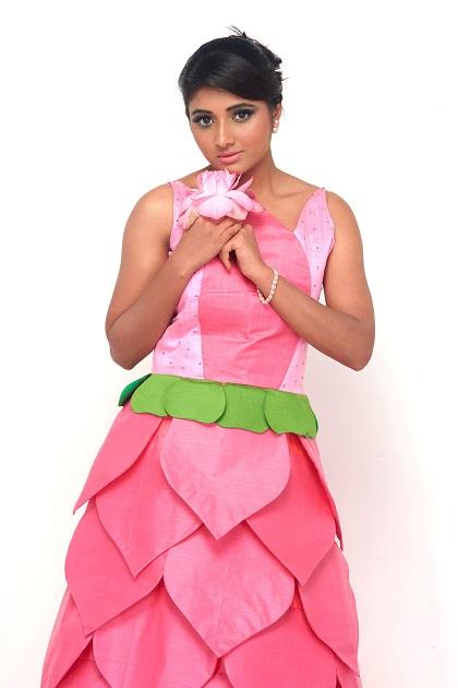 Adhiti Stills 011