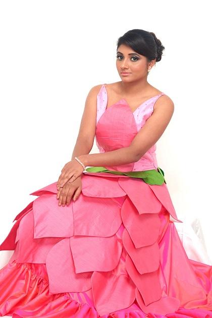 Adhiti Stills 013