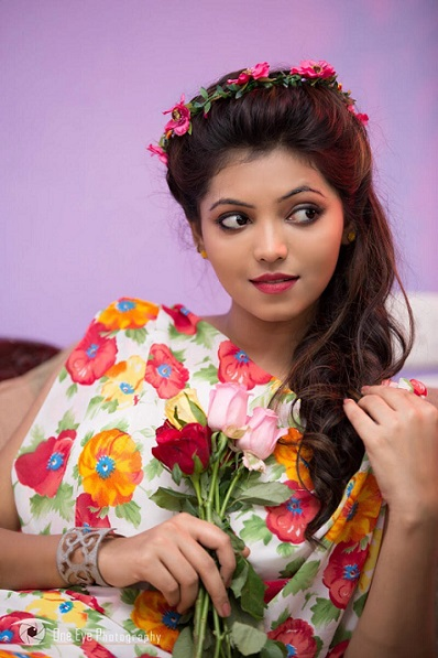 Athulya Ravi Photoshoot 016