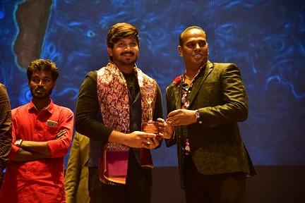 Desam Awards02