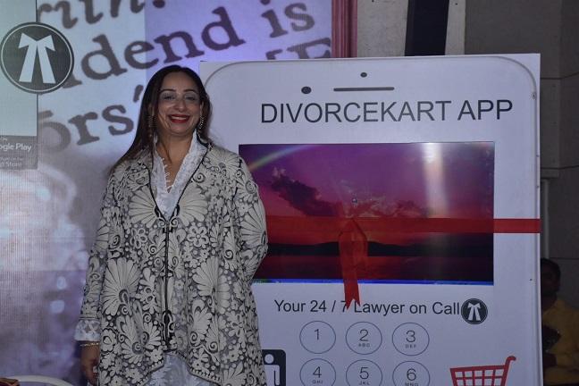Divorcekart_Pic 3