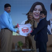 Img_TDS Launch in Harsha Toyota_1