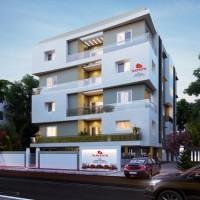 Navin's - Pearl House