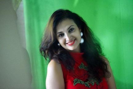 author-anuradha
