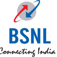bsnl-759151