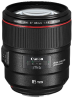 Canon-L-series-tilt-shift-lenses