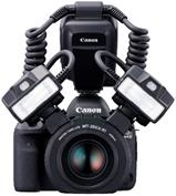 Canon-Macro-Twin-Lite-MT-26EX-RT
