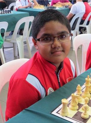 Chess 5.12.17