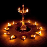 Karthigai-Deepam-WhatsApp-Messages