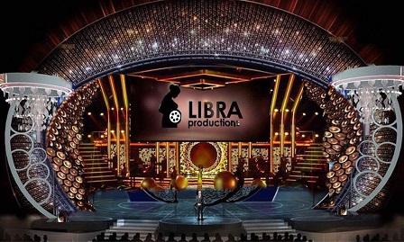 Libra Awards