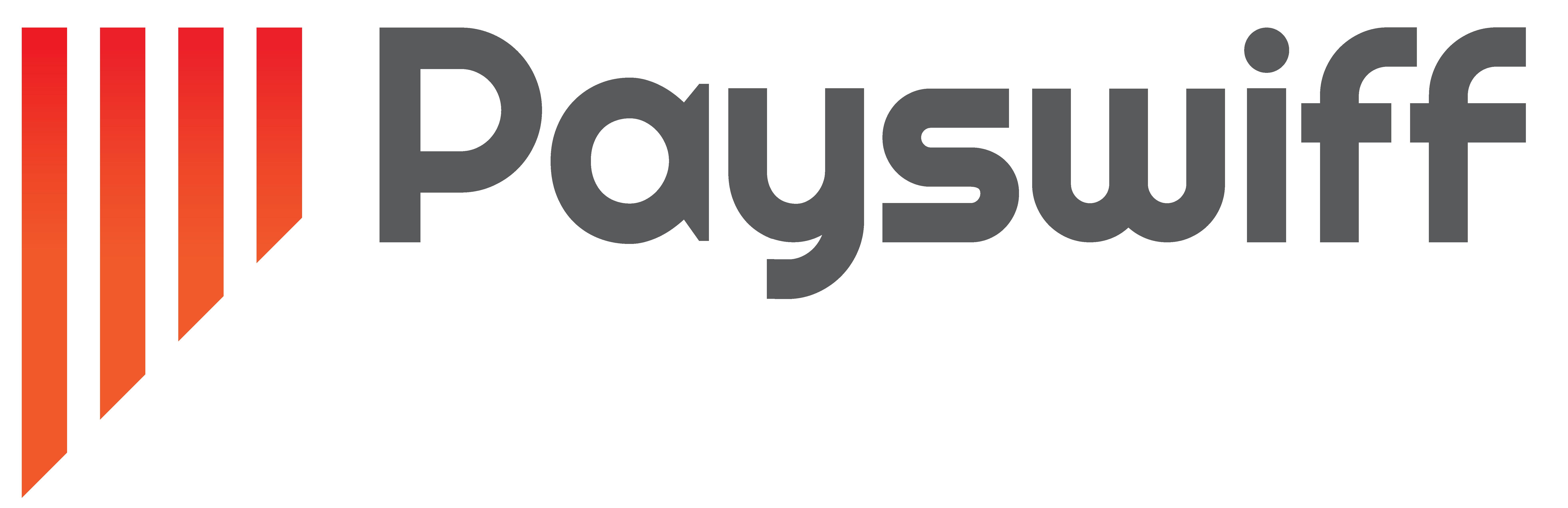 PAYSWIFF LOGO-01