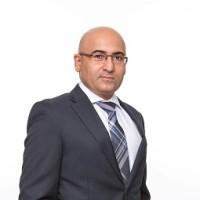 Vinod Rohira, MD & CEO - Commercial Real Estate & REIT, K Raheja Corp